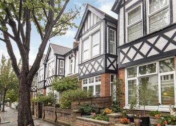 3 bed maisonette for sale in Cowley Road, London SW14