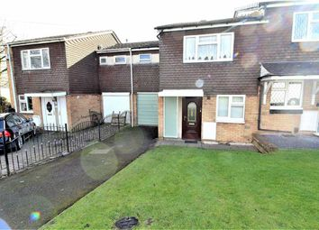 Thumbnail 3 bed property for sale in Spills Meadow, Dudley