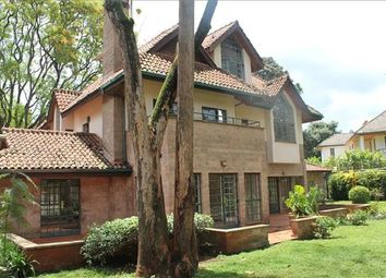 Thumbnail 6 bed detached house for sale in Lower Kabete, Nairobi, Kenya