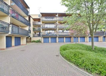 Thumbnail 2 bedroom property for sale in Johnston Place, Oldbrook, Milton Keynes