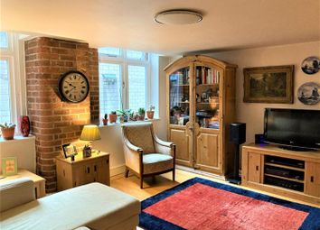 Thumbnail 1 bed flat for sale in Blackfriars Street, Salford