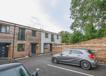 Thumbnail 2 bed flat for sale in Lock Mill House, Novers Hill, Bedminster, Bristol
