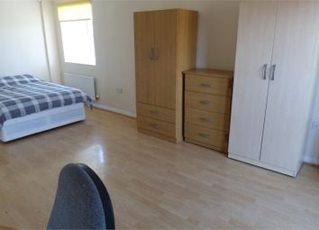 Thumbnail Room to rent in Battery Road, Thamesmead