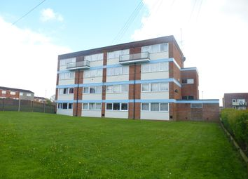 Thumbnail 3 bedroom maisonette for sale in Larkwhistle Walk, Havant