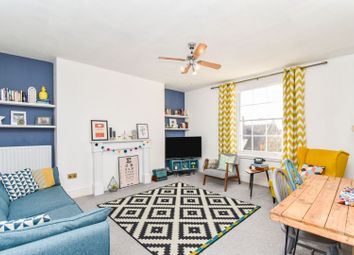 2 bed flat for sale in 9 Dale Street, Leamington Spa CV32