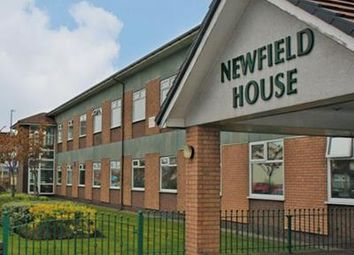 Thumbnail Office to let in Suite 1B, Newfield House, Vicarage Lane, Blackpool