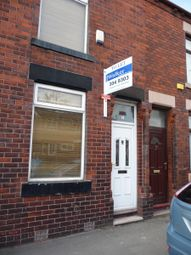 Thumbnail 2 bed terraced house to rent in Briscoe Lane, Newton Heath, Manchester
