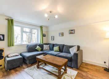 Thumbnail 1 bedroom flat for sale in Willesden Lane, Brondesbury Park
