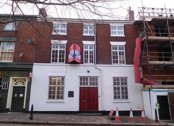 Thumbnail Office to let in Bond Street, Wolverhampton