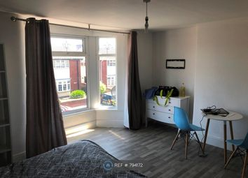 Thumbnail Room to rent in Hawthorne Road, Bootle