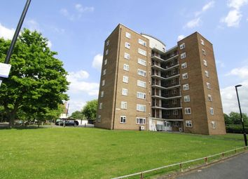 Thumbnail 2 bed flat to rent in Winchfield Road, London