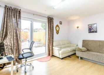 2 bed semi-detached house for sale in Aspen Drive, Wembley, Middlesex HA0