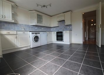 Thumbnail 3 bed property to rent in Redmayne Drive, Hastings, East Sussex