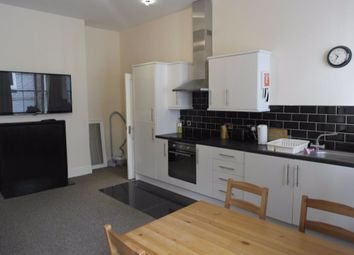 1 bed flat to rent in Exchange Court, Hull HU1