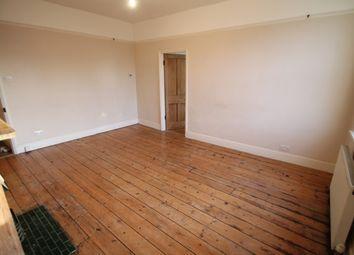 Thumbnail 2 bedroom flat to rent in Tisbury Road, Hove