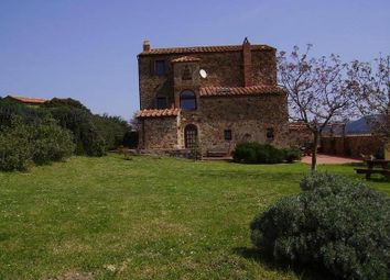 Thumbnail 1 bed villa for sale in Ente Maremma Valle Lunga, Metropolitan City Of Rome, Lazio, Italy