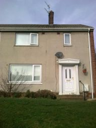Thumbnail 3 bed semi-detached house to rent in Franklyn Road, Peterlee