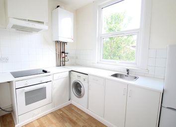 Thumbnail 2 bed flat to rent in Springfield Road, Tottenham, London, UK