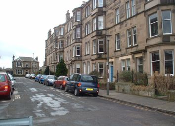 Thumbnail 4 bed flat to rent in Strathfillan Road, Marchmont, Edinburgh