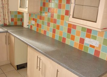 Thumbnail 3 bed terraced house to rent in Duncan St, Brinsworth, Rotherham