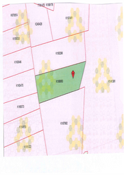 Thumbnail Land for sale in Heron Hill Lane, Meopham, Kent