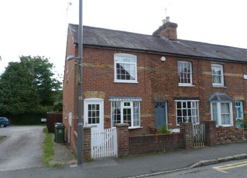 Thumbnail 2 bed property for sale in Station Road, Loudwater, High Wycombe