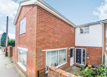 Thumbnail 3 bedroom detached house for sale in Lower Road, Faversham
