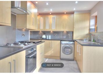 3 bed terraced house to rent in Windermere Road, Middleton, Manchester M24