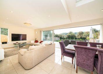 5 bed property for sale in Kingsland Road, Hemel Hempstead HP1