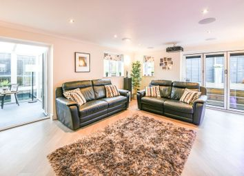Red Tree Orchard, Ashford TN23. 4 bed detached house for sale