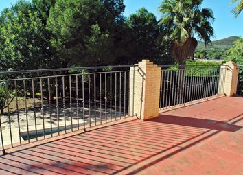 Thumbnail 3 bed chalet for sale in Picassent, Valencia (Province), Valencia, Spain