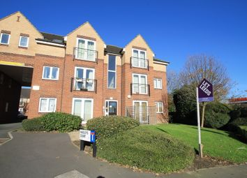 Thumbnail 2 bed flat to rent in Gelderd Road, Gildersome, Morley, Leeds