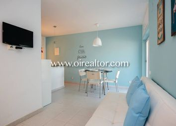 Thumbnail 2 bed apartment for sale in Vallpineda, Sitges, Spain