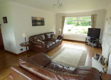 Thumbnail 4 bedroom detached house for sale in Yarnscott, Southend On Sea, Essex