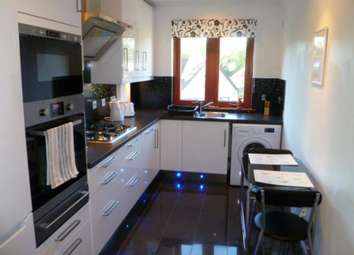 Thumbnail 2 bedroom flat to rent in Macaulay Drive, Aberdeen AB15,