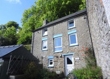 Thumbnail 2 bed cottage for sale in St. Dogmaels, Cardigan