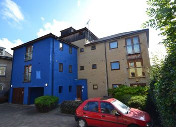 Thumbnail 1 bed flat to rent in Farthing Court, Broomfield Road, Chelmsford