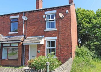 2 bed semi-detached house to rent in Moor Road, Orrell, Wigan WN5