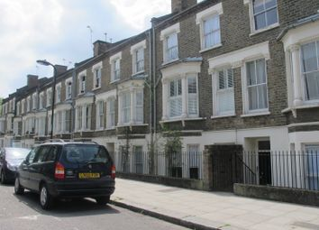 Thumbnail 2 bedroom flat to rent in Balmore Street, London