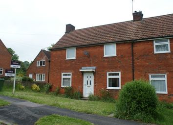 Thumbnail 5 bed semi-detached house to rent in Battery Hill, Winchester
