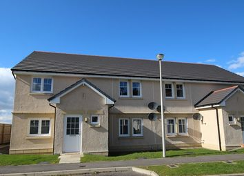 2 bed flat for sale in 54 Cypress Place, Milton Of Leys, Inverness IV2