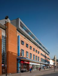 Studio for sale in X1 Arndale House, London Road, Liverpool L3