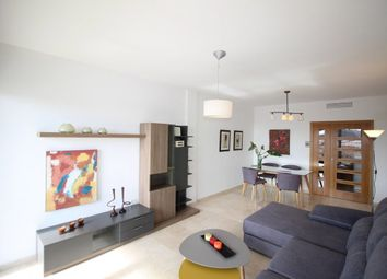 Thumbnail 4 bed apartment for sale in Gran Via - Parque Avenidas, Alicante, Spain