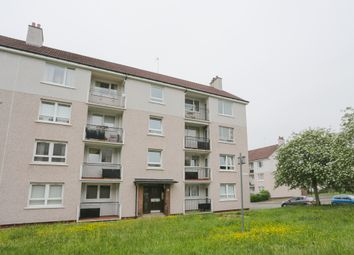 Thumbnail 2 bed flat for sale in 3/2 16 Hillington Terrace, Glasgow