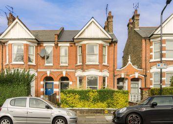 Thumbnail 2 bed maisonette for sale in Ridley Road, Kensal Green