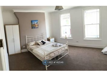 Thumbnail Room to rent in Cobham Street, Gravesend