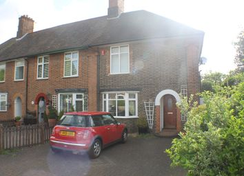 Thumbnail 3 bed semi-detached house to rent in Green Lane, New Eltham, London