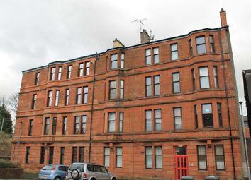 Thumbnail 2 bedroom flat for sale in Henderson Street, Paisley