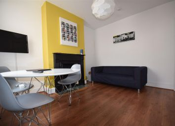 Room In Shared House, Swansea Road, Reading RG1. 1 bed property