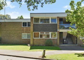 Thumbnail 3 bed flat for sale in Estria Road, Edgbaston, Birmingham